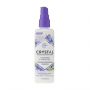 Дезодорант Crystal Deodorant Spray, 118 ml: Lavender & White Tea (с экстрактом лаванды и белого чая)